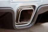 Bugatti Veyoron, tocatorul de bani18807
