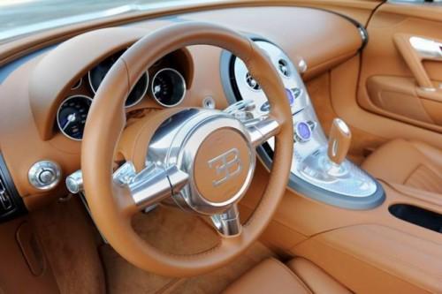 Bugatti Veyoron, tocatorul de bani18813