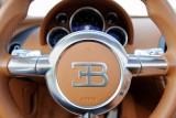 Bugatti Veyoron, tocatorul de bani18814