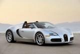 Bugatti Veyoron, tocatorul de bani18793