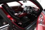 "Nissan GT-R ""Silver Wolf"" edition18782"