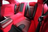 "Nissan GT-R ""Silver Wolf"" edition18786"