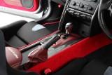 "Nissan GT-R ""Silver Wolf"" edition18787"