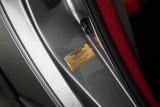 "Nissan GT-R ""Silver Wolf"" edition18789"