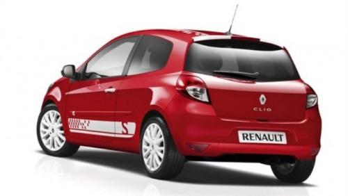 OFICIAL: Noul Renault Clio S18764