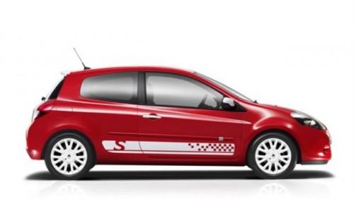 OFICIAL: Noul Renault Clio S18765