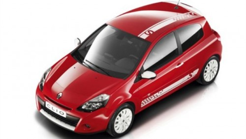OFICIAL: Noul Renault Clio S18766