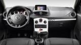 OFICIAL: Noul Renault Clio S18767
