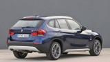 BMW lanseaza motorizari noi pentru X118761