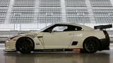 Oficial: Noul Nissan GT-R GT118750