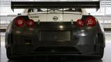 Oficial: Noul Nissan GT-R GT118752