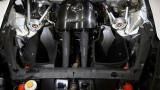 Oficial: Noul Nissan GT-R GT118755