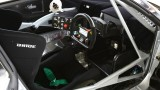 Oficial: Noul Nissan GT-R GT118756