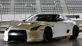 Oficial: Noul Nissan GT-R GT118748