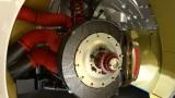 Oficial: Noul Nissan GT-R GT118753