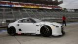 Oficial: Noul Nissan GT-R GT118757
