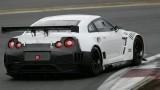 Oficial: Noul Nissan GT-R GT118760