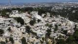 GM aloca 100.000 de dolari pentru victimele cutremurului din Haiti18746