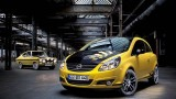 VIDEO: Noul Opel Corsa Color Race18735