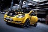 VIDEO: Noul Opel Corsa Color Race18737