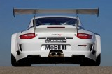 Iata noul Porsche 911 GT3 R18732