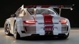 Iata noul Porsche 911 GT3 R18729