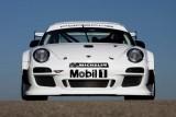 Iata noul Porsche 911 GT3 R18731