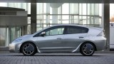 Honda Insight Sports Modulo Concept18717
