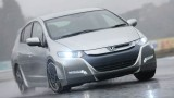 Honda Insight Sports Modulo Concept18726