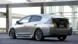 Honda Insight Sports Modulo Concept18728