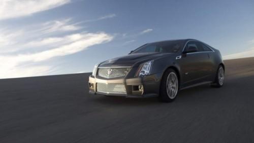 Cadillac revine pe piata din Europa18715