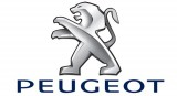 Istoria logo-ului Peugeot18711