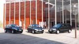 Oficial: Dacia pregateste doua noi modele18704