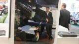Detroit 2010: Commuter Cars Tango18694