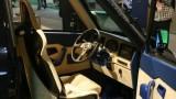 Detroit 2010: Commuter Cars Tango18686