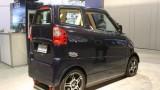 Detroit 2010: Commuter Cars Tango18690