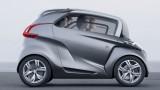 Peugeot anunta ca va produce conceptul BB118680