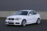 BMW 135i Coupe si Cabrio - noua generatie18675