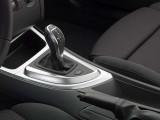 BMW 135i Coupe si Cabrio - noua generatie18677