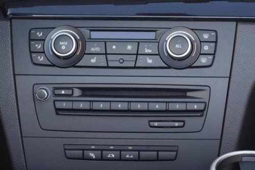 BMW 135i Coupe si Cabrio - noua generatie18678
