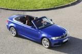 BMW 135i Coupe si Cabrio - noua generatie18674