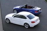 BMW 135i Coupe si Cabrio - noua generatie18676