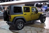 Detroit 2010: Jeep Wrangler Islander & Mountain18670