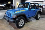 Detroit 2010: Jeep Wrangler Islander & Mountain18661