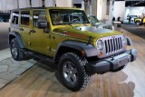 Detroit 2010: Jeep Wrangler Islander & Mountain18667