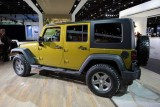 Detroit 2010: Jeep Wrangler Islander & Mountain18669