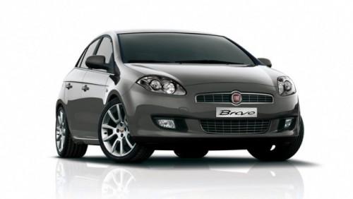 Facelift minor pentru Fiat Bravo18657