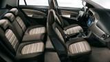 Facelift minor pentru Fiat Bravo18659