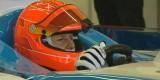 VIDEO: Schumacher a inceput testele pentru noul an din Formula 118656