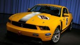 Detroit 2010: Noul Ford Mustang GT18640